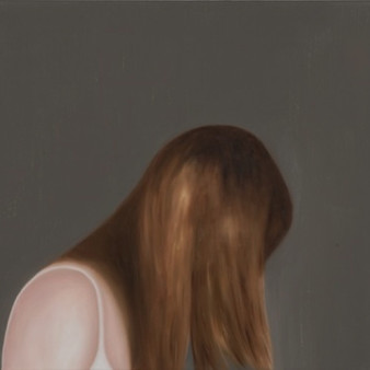 Untitled, 2008 Oil on Canvas, 60 x 80 cm