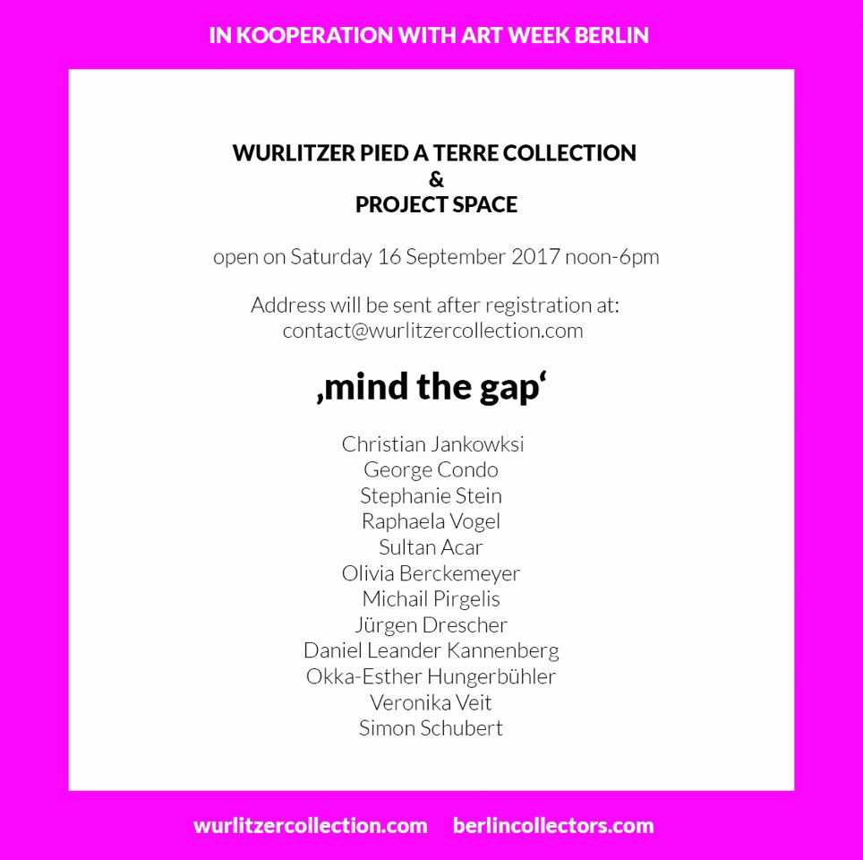 Berlin-Art-Week
