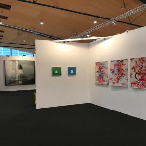 SultanAdler-Art-Karlsruhe-2019