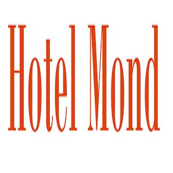 Hotel-Mond-Logo-hell 420-px