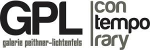 GPL-Georg-Peithner-Lichtenfels.jpge