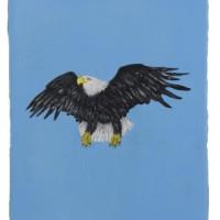 Besiktas, 42 x 32 cm, oil on canvas
