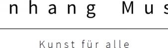 rosenhang-museum-logo_800x130-1-e1600603545323