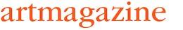 artmagazine-logo Kopie