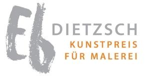 Dietzsch-Kunstpreis-malerei