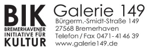 Galerie-149-Bremerhaven