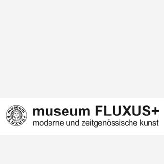 Luxus museum