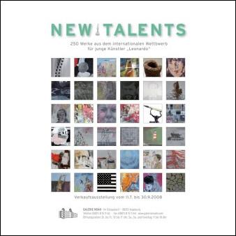 newtalents
