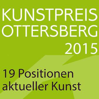 Kunstpreis Ottersberg