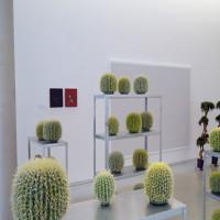 Installation view   at ABTART Galerie Stuttgart, 2016