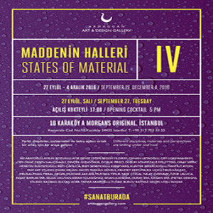 STATES  OF MATERIAL 4
