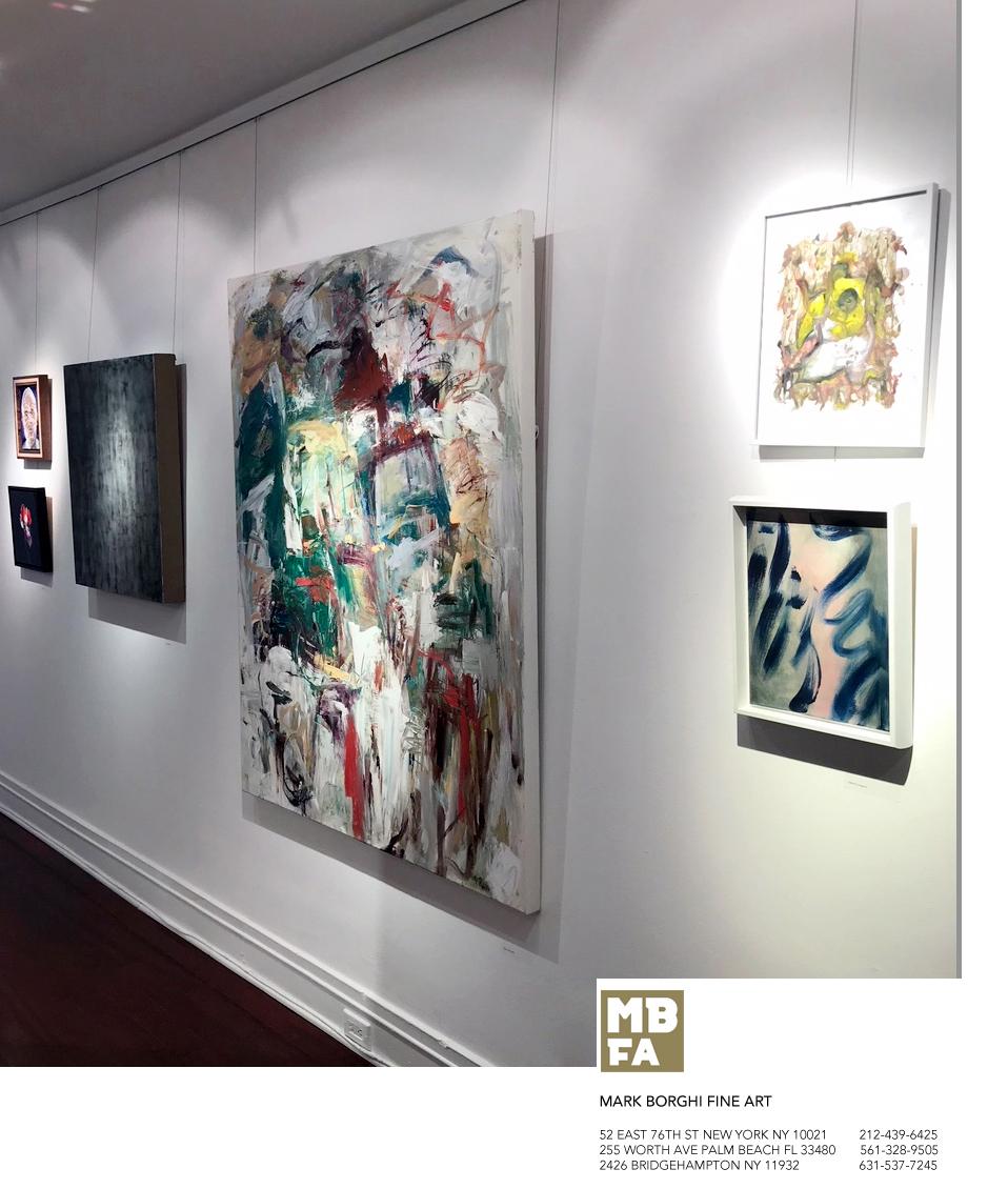 MarkBorghi-NewYork-Gallery-2018