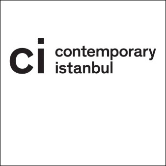 Contemporary Istanbul 2018