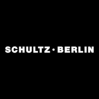 Michael -Schultz-Gallery-Berlin