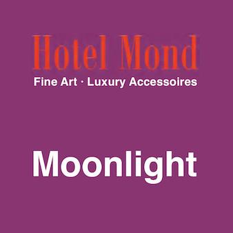 13-19 Einldg. Hotel Mond neu 3 B