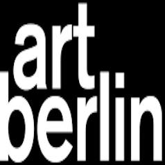 Art-berlin