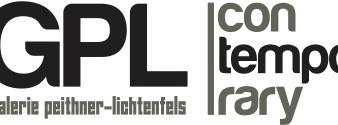 GPLcontemporary-Georg-Peithner-Lichtenfels.jpge