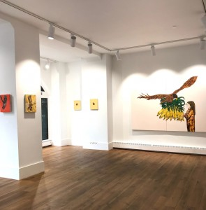 SultanAdler-Ausstellung-Berlin-2020