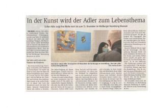 Weilburger Tageblatt 2020-10-22 Kopie-SULTANADLER