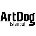 Artdog-Istanbul